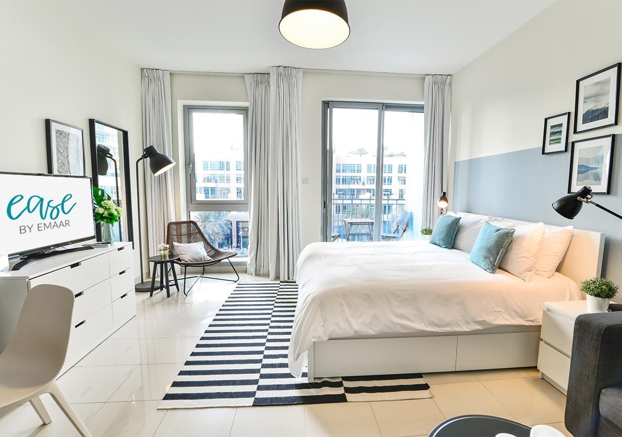 Apartment Spotlight  Ease by Emaar    Astonishing Studio    photo 31797340