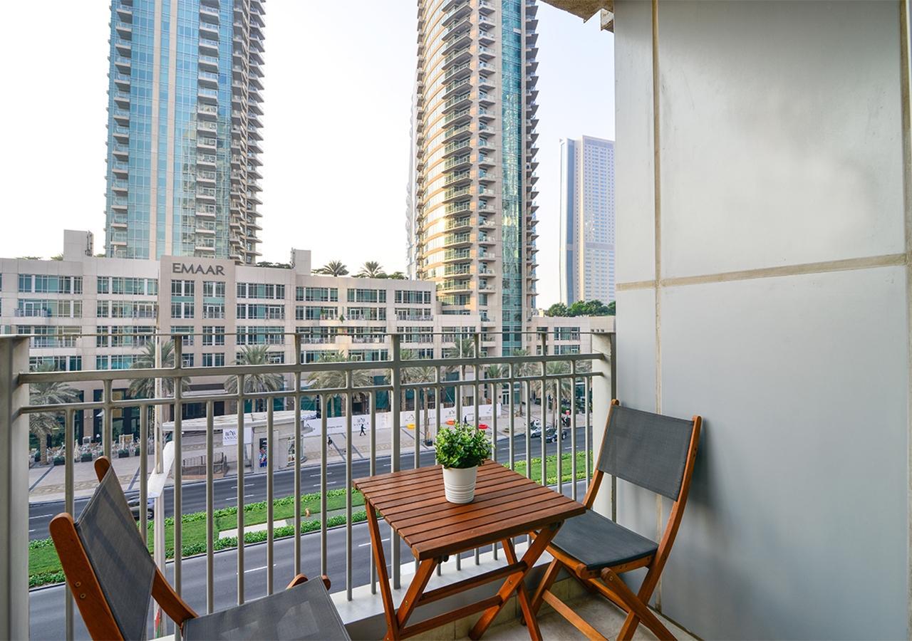 Apartment Spotlight  Ease by Emaar    Astonishing Studio    photo 31797348