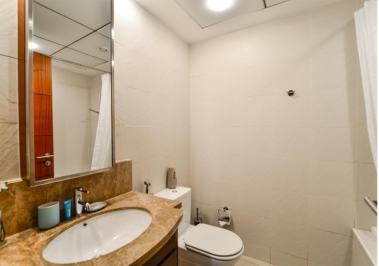 Apartment Spotlight  Ease by Emaar    Astonishing Studio    photo 31797349
